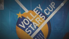 VOLLEY STARS CUP 2019