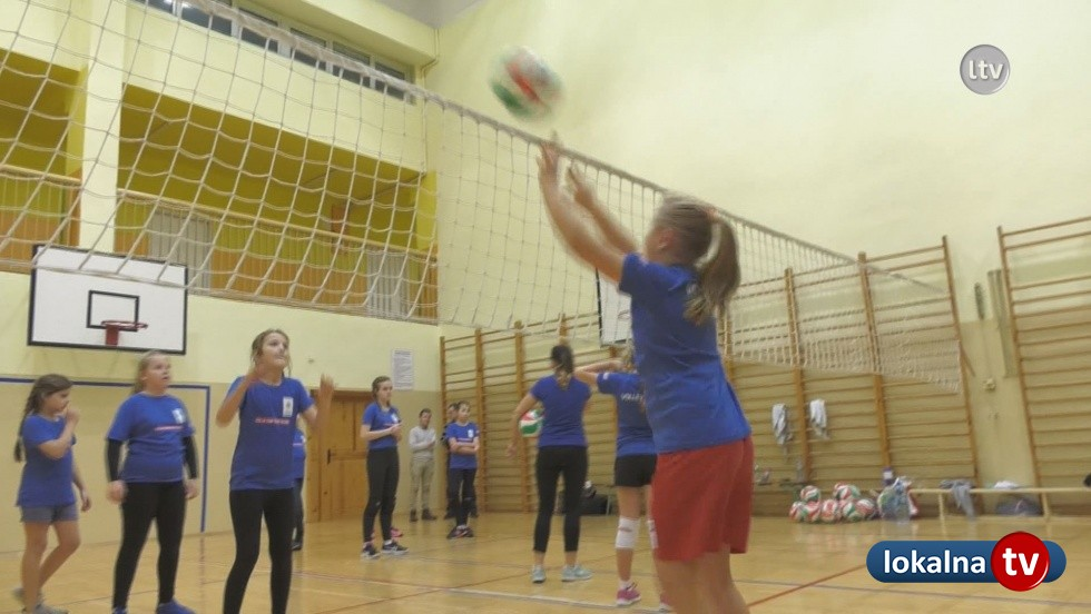 Volley Stars Cup 2018